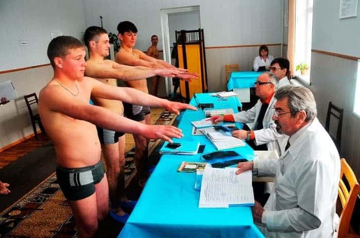 Кондиломы у мужчин на половом органе как лечить
