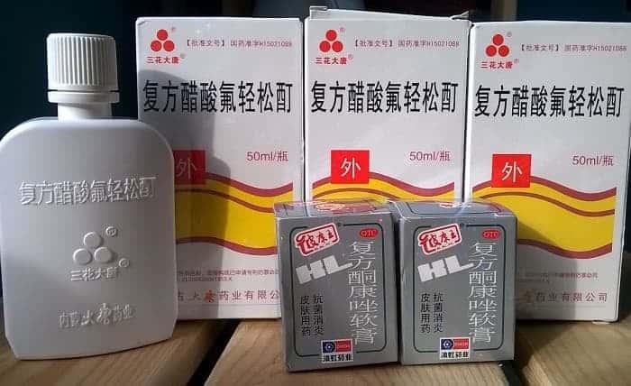 китайские таблетки от паразитов зентел