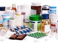 Лекарства от дерматита