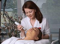 Радиохирургическое удаление папиллом на лице