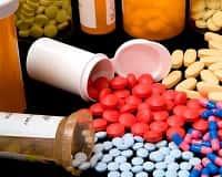 Опоясывающий герпес симптомы и лечение у взрослых