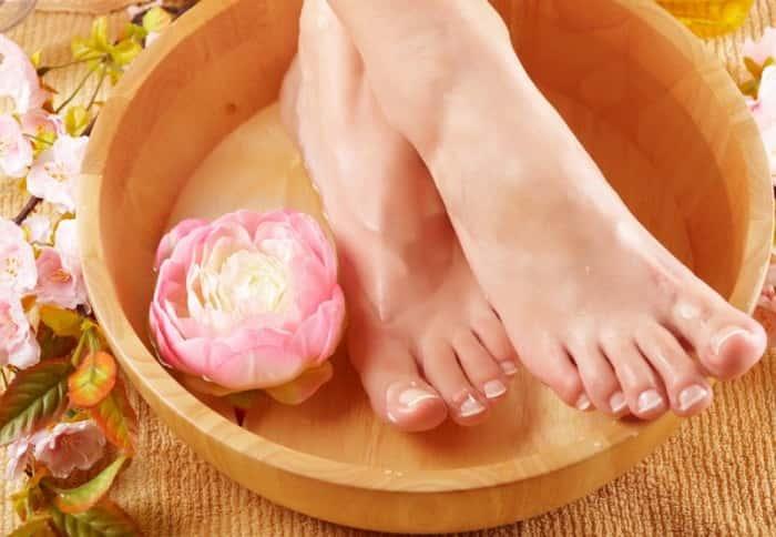 Способы лечения псориаза ногтей