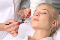 Пигментация на лице: причины и лечение, как избавиться в домашних условиях