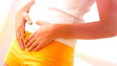 Раздражение в интимной зоне у ребенка покраснение зуд у девочки