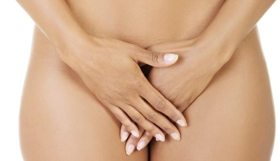 Зуд в интимном месте у мужчин лечение в домашних условиях 37