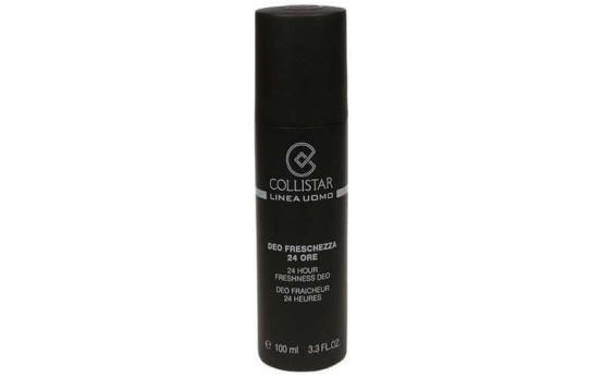 Как правильно выбрать мужской дезодорант без запаха
