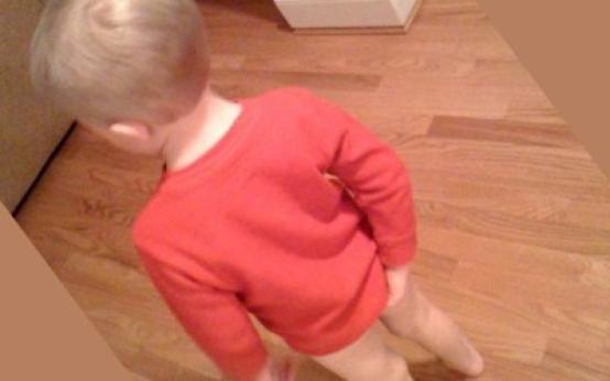 6 причин возникновения зуда в заднем проходе у детей