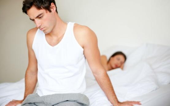 Почему появляется зуд во влагалище после секса