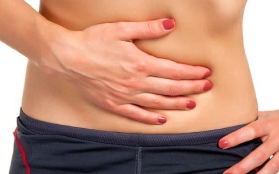 Причины, симптомы и лечение рака прямой кишки