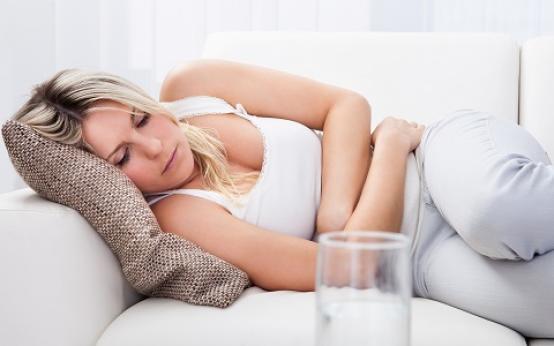 Причины симптомы и лечение атрофического гастрита