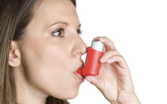 Что такое неконтролируемая бронхиальная астма?