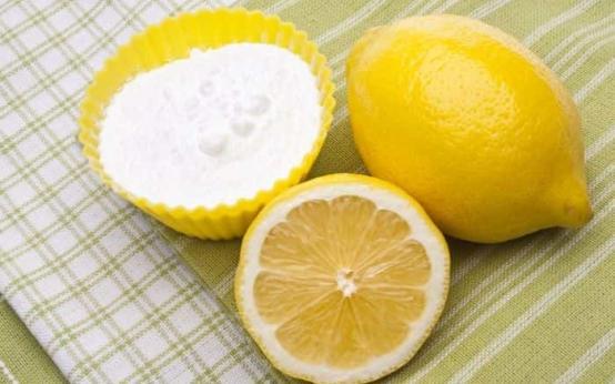 3 рецепта лечения грибка ногтей лимоном