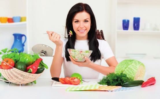 Какое питание нужно при обострении язвы желудка?