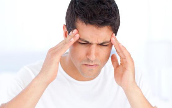 Первые признаки и основные симптомы микроинсульта