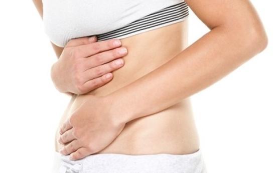 Какая диета необходима при хроническом гастрите?