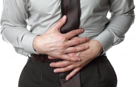 Причины симптомы и лечение целиакии