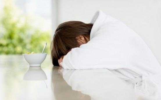 Эффективное лечение при забросе желчи в желудок