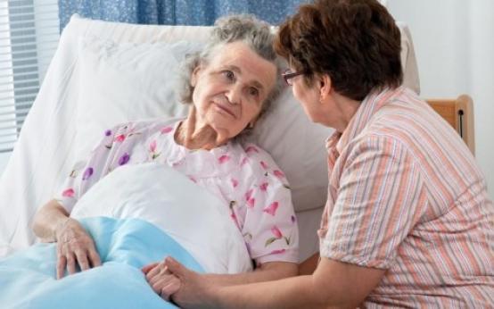 Реабилитация в домашних условиях после лечения ишемического инсульта