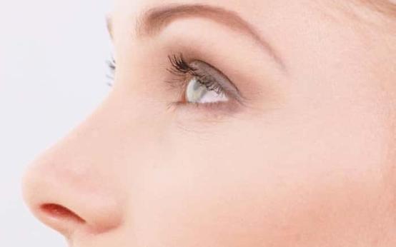 По каким симптомам определить грибок в носу