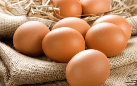 Как использовать уксус и яйцо против грибка ногтей