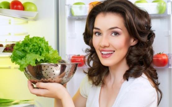 Какова диета при эрозивном гастрите желудка?