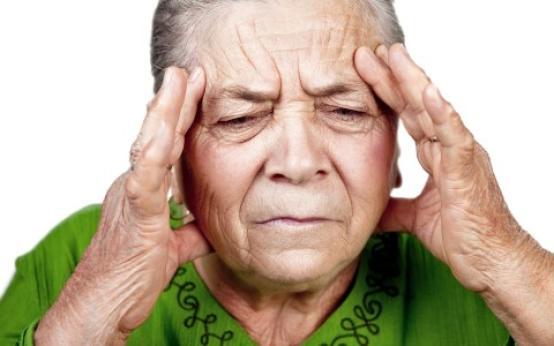 Симптомы и последствия инсульта правой стороны головного мозга