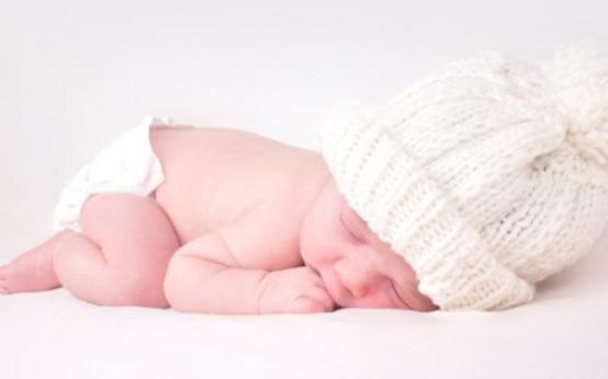 Каким должно быть лечение запора у новорожденных при грудном вскармливании?