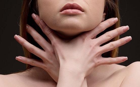 Почему возникает температура при бронхиальной астме и как лечить болезнь?