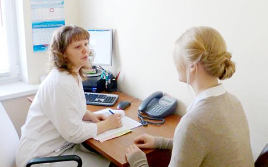 Гастрит — симптомы и лечение народными средствами