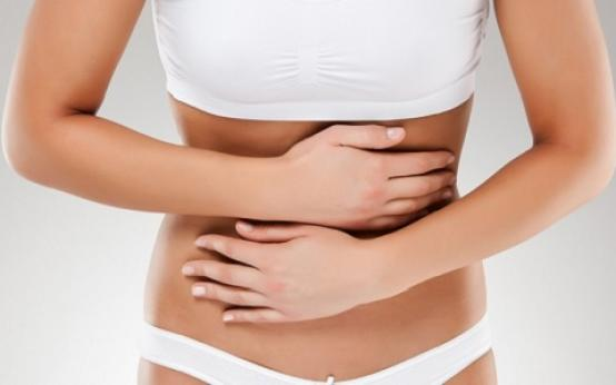Какой диеты следует придерживаться при гастрите с повышенной кислотностью?