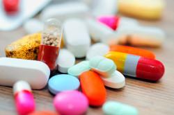 Ноотропные препараты для улучшения мозговой деятельности