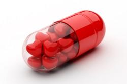Препараты с дипиридамолом - причина головокружений