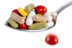 Лекарственные средства при лечении ишемического инсульта