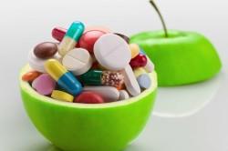 Препараты улучшающие кровоснабжение мозга