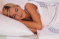 Соблюдение постельного режима при кровоизлиянии в мозг