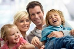 Наследственность - причина бронхиальной астмы