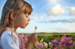 Аллергия - причина бронхиальной астмы