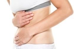 Язва желудка - противопоказание к голоданию