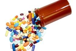 Лекарственная терапия при астме