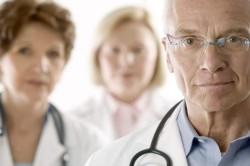 Консультация врача по вопросу бронхиальной астмы