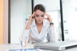 Сильный стресс как фактор для проявления астматического статуса
