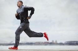 Польза утренних пробежек при астме