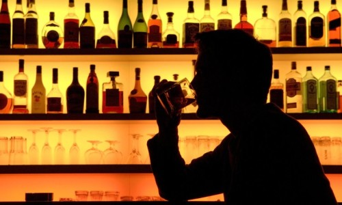 Вред алкоголя при астме