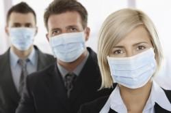 Маски для защиты дыхательных путей при астме