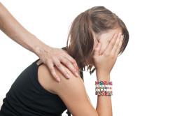 Обидчивость и нервозность у астматика