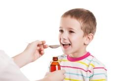 Прием противоаллергических препаратов перед вакцинацией