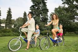 Здоровый образ жизни как профилактика заболеваний ЖКТ