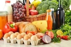 Диетическое питание при гастрите