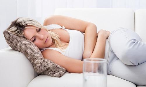 Проблема кандидоза в кишечнике