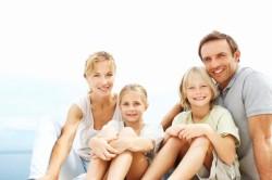 Генетическая предрасположенность как причина развития язвы